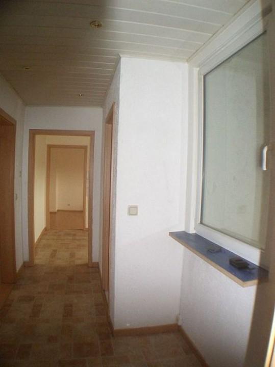 wohnung kaufen 3 zimmer 69 m² neunkirchen foto 5