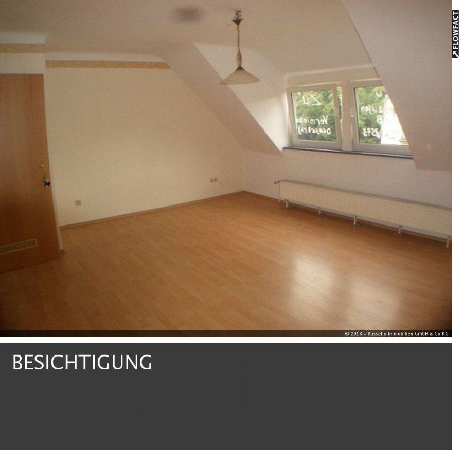 wohnung kaufen 3 zimmer 69 m² neunkirchen foto 1
