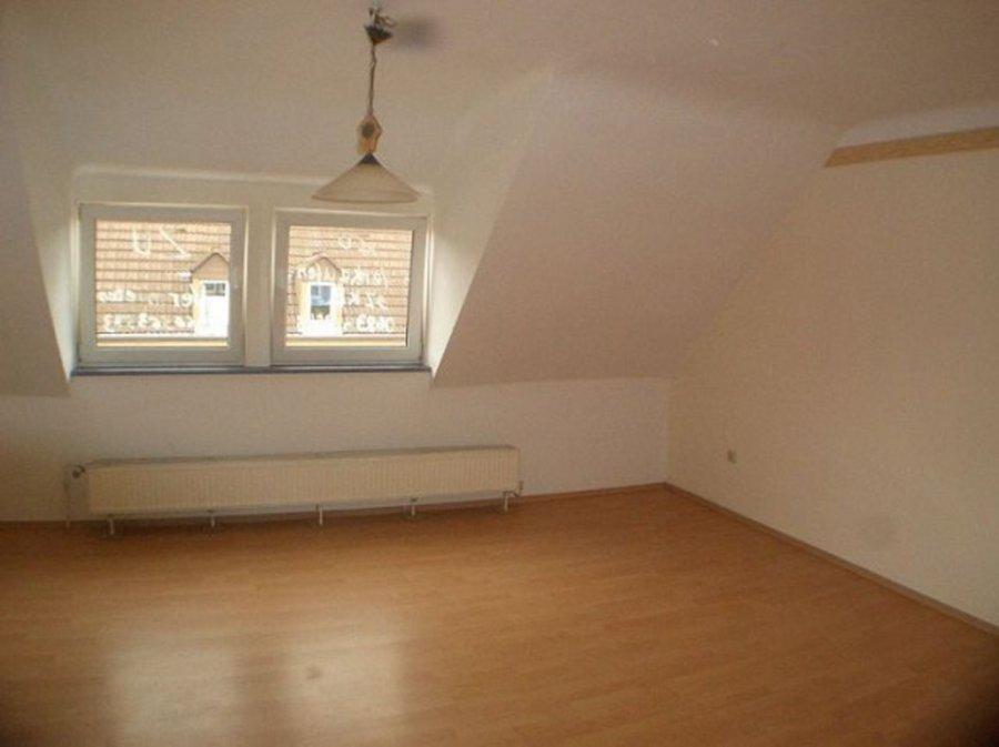 wohnung kaufen 3 zimmer 69 m² neunkirchen foto 2