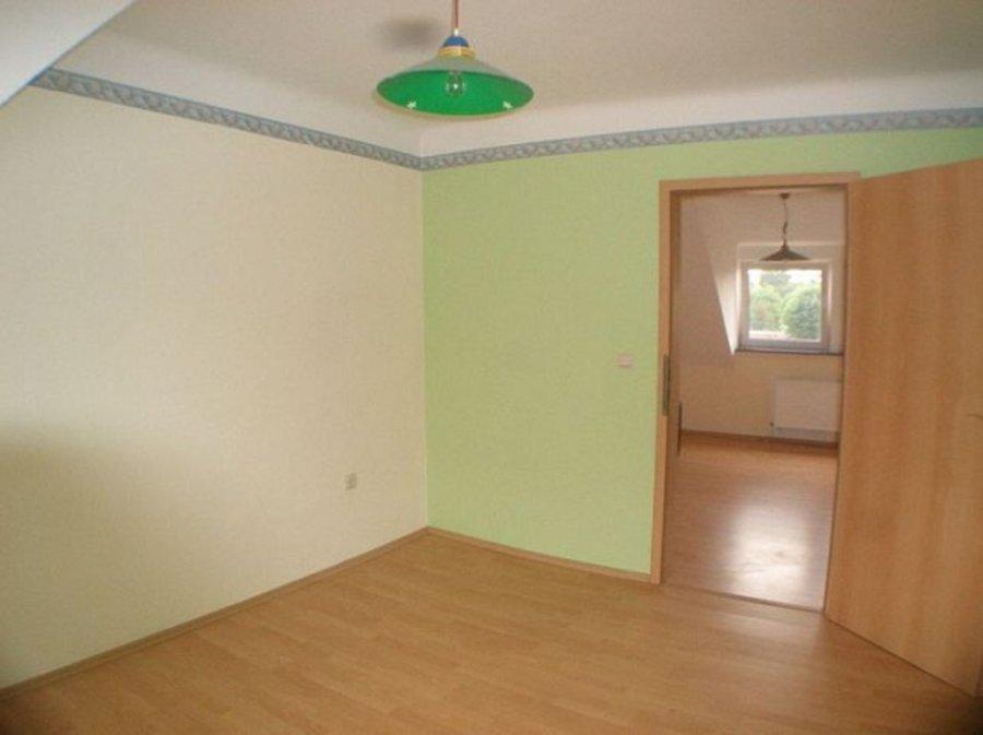 wohnung kaufen 3 zimmer 69 m² neunkirchen foto 4