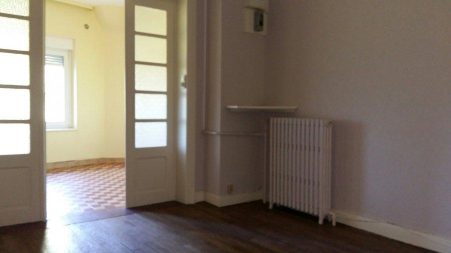 Appartement à louer F2 à Piennes