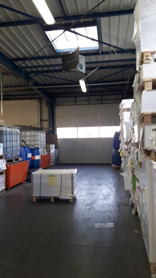 acheter entrepôt 0 pièce 1400 m² marly photo 4