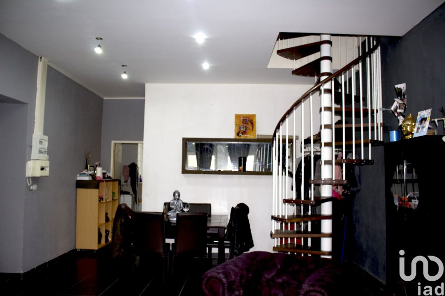 acheter appartement 3 pièces 95 m² villerupt photo 2