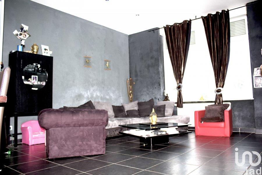 acheter appartement 3 pièces 95 m² villerupt photo 1