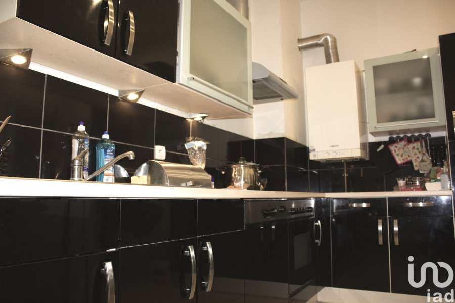 acheter appartement 3 pièces 95 m² villerupt photo 4