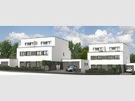 Maison à vendre 4 Chambres à Reckange (Mersch) - Réf. 6572125