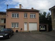 Maison mitoyenne à vendre F5 à Crusnes - Réf. 5929053