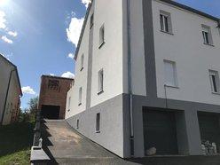 Appartement à vendre F3 à Marange-Silvange - Réf. 6260829
