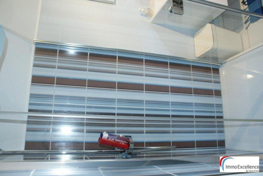 Duplex à louer 2 chambres à Nittel