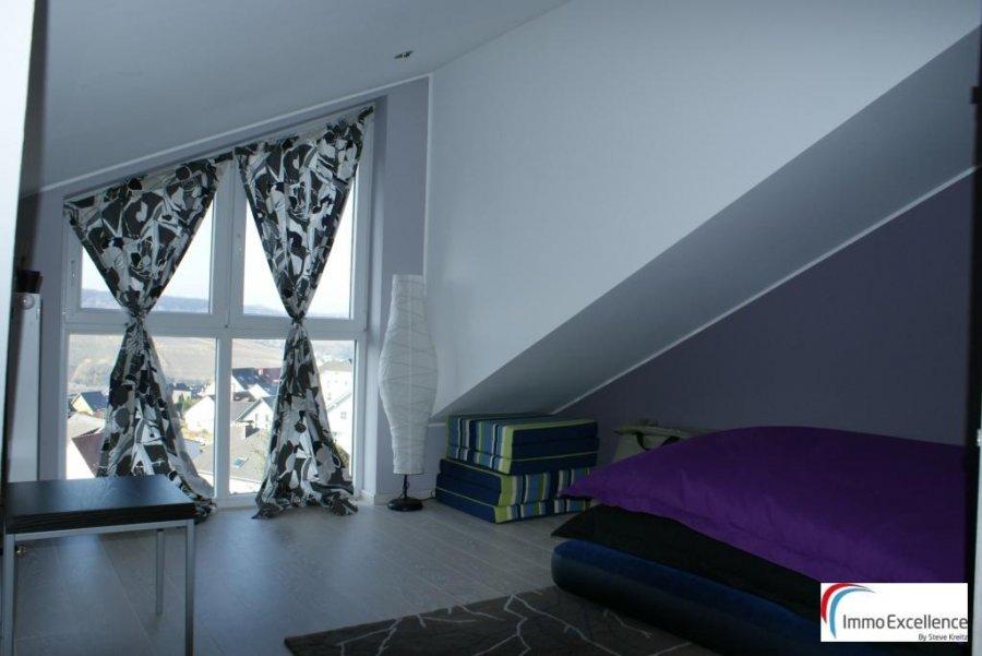 louer duplex 0 pièce 138 m² nittel photo 7