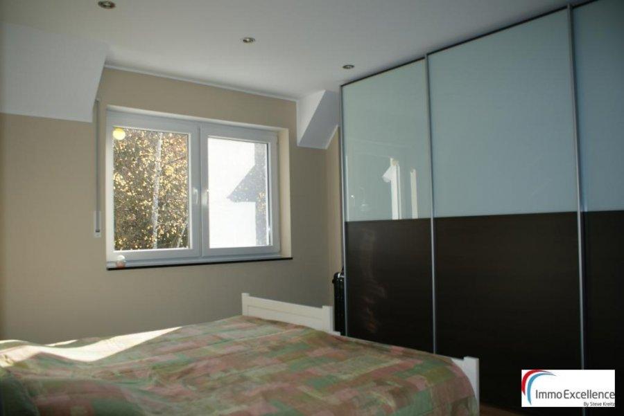 louer duplex 0 pièce 138 m² nittel photo 5