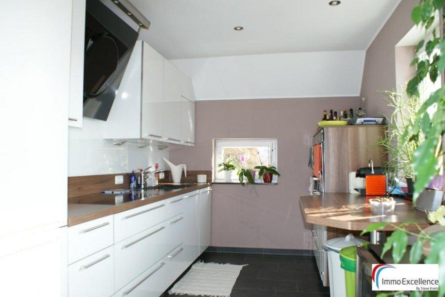 louer duplex 0 pièce 138 m² nittel photo 2
