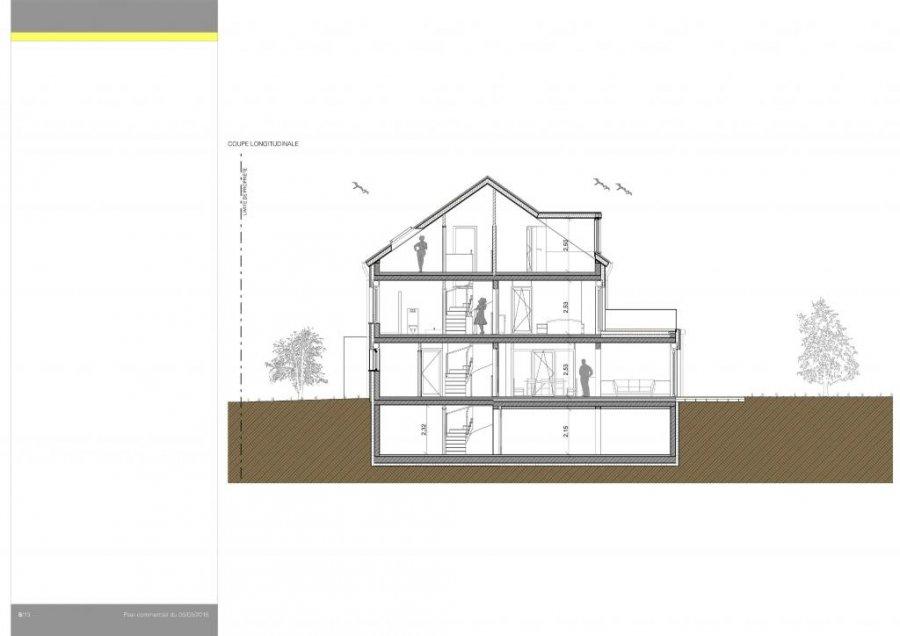 acheter maison jumelée 4 chambres 205 m² niederanven photo 7