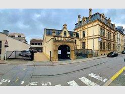 Bureau à louer 20 Chambres à Luxembourg-Centre ville - Réf. 6998109