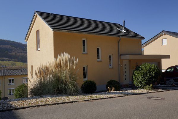 detached house for buy 7 rooms 140 m² irrel photo 1