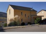 Einfamilienhaus zum Kauf 7 Zimmer in Irrel - Ref. 6277213
