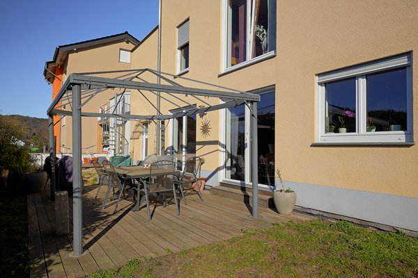 detached house for buy 7 rooms 140 m² irrel photo 2