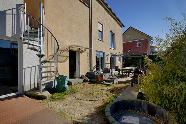 detached house for buy 7 rooms 140 m² irrel photo 3