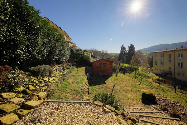 detached house for buy 7 rooms 140 m² irrel photo 4