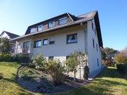 Renditeobjekt / Mehrfamilienhaus zum Kauf 12 Zimmer in Starkenburg - Ref. 5060957