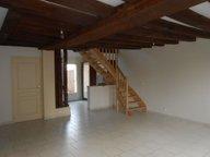 Maison à louer F3 à Beaufort-en-Vallée - Réf. 5011805