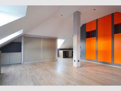 Duplex à louer 4 Chambres à Strassen - Réf. 4950365