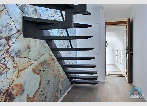 Wohnung zur Miete 1 Zimmer in Luxembourg (LU) - Ref. 7182685