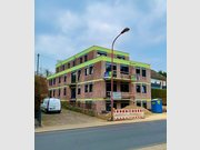 Apartment for rent 1 room in Langsur - Ref. 7248221