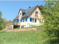 Maison à vendre à Labaroche - Réf. 6265181
