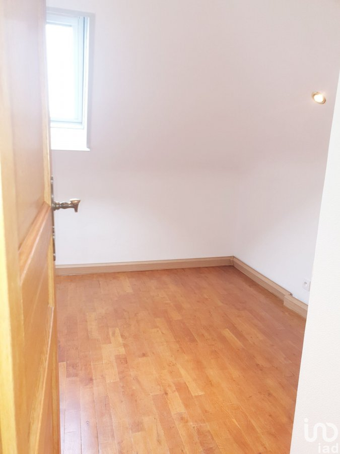 acheter appartement 3 pièces 60 m² metz photo 7