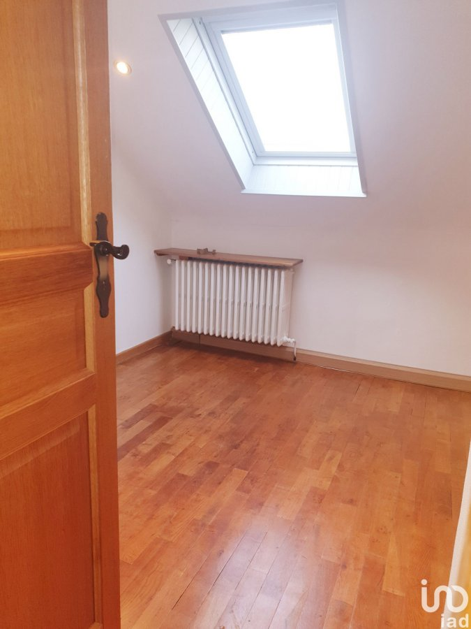 acheter appartement 3 pièces 60 m² metz photo 6