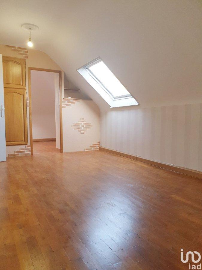 acheter appartement 3 pièces 60 m² metz photo 3