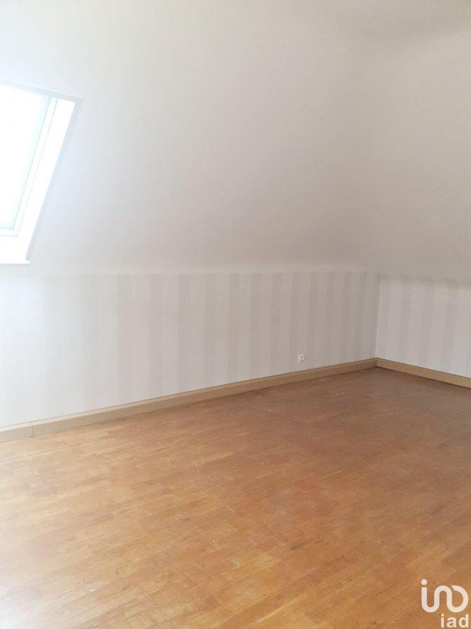 acheter appartement 3 pièces 60 m² metz photo 4
