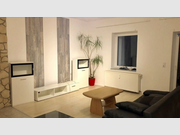 Wohnung zur Miete 2 Zimmer in Fisch - Ref. 6203741