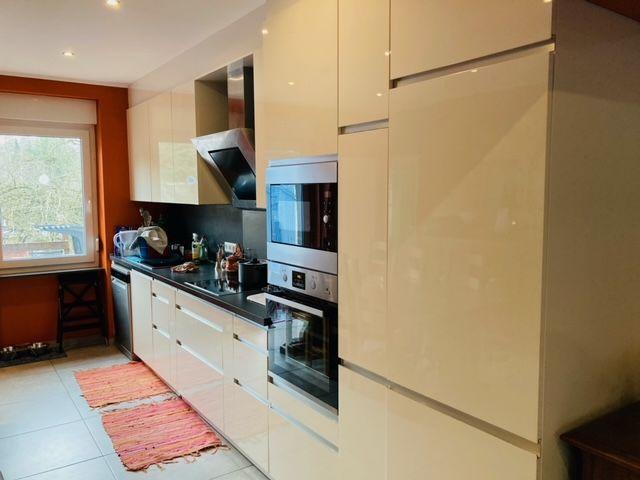 acheter duplex 3 chambres 107 m² schifflange photo 3