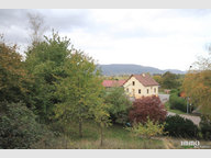 Terrain constructible à vendre à Dommartin-lès-Remiremont - Réf. 5757277
