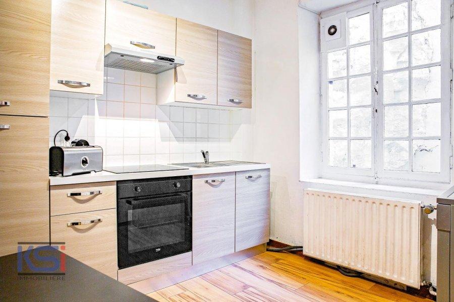 acheter maison 9 chambres 240 m² luxembourg photo 7