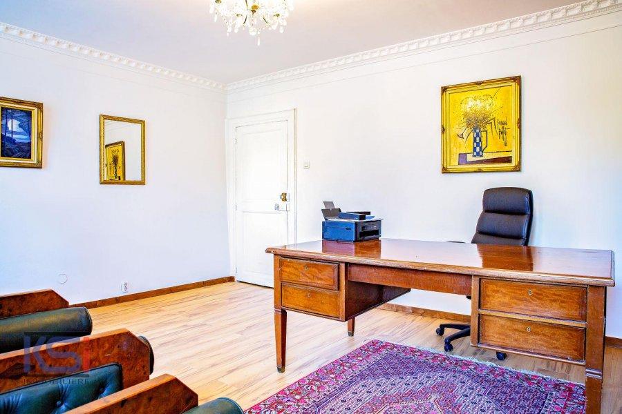 acheter maison 9 chambres 240 m² luxembourg photo 2