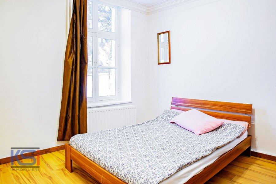 acheter maison 9 chambres 240 m² luxembourg photo 5