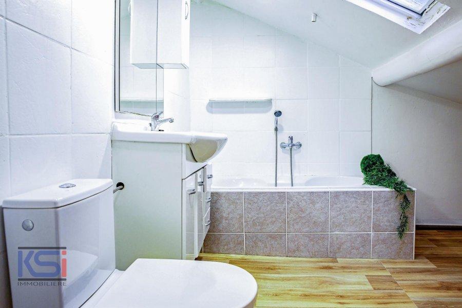 acheter maison 9 chambres 240 m² luxembourg photo 4