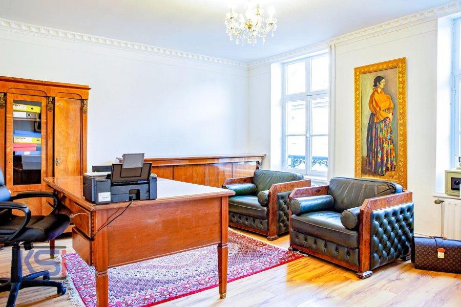 acheter maison 9 chambres 240 m² luxembourg photo 1