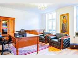 House for sale 9 bedrooms in Luxembourg-Centre ville - Ref. 7133533