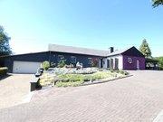 Bungalow for sale 4 bedrooms in Perle - Ref. 6027613