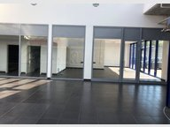 Entrepôt à louer à Mertert (LU) - Réf. 7281245