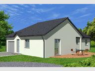 Maison à vendre F1 à Bitche - Réf. 6302301