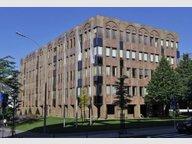 Bureau à louer à Luxembourg-Kirchberg - Réf. 4999773