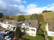 Appartement à louer 3 Pièces à Trier - Réf. 7096925
