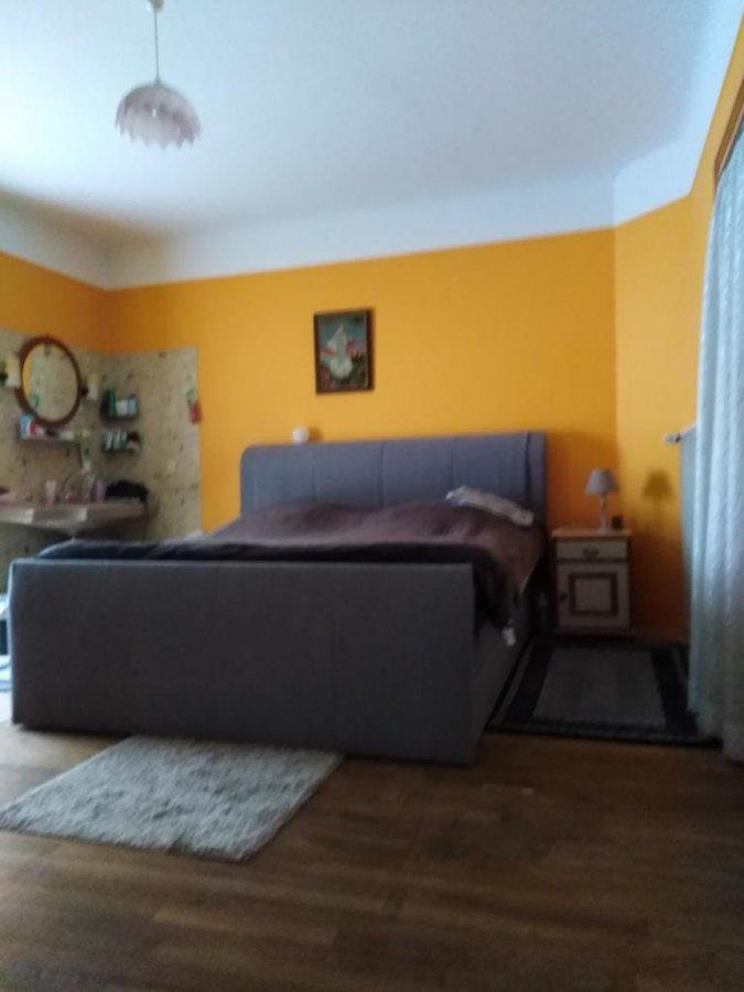 acheter maison mitoyenne 5 chambres 180 m² differdange photo 3