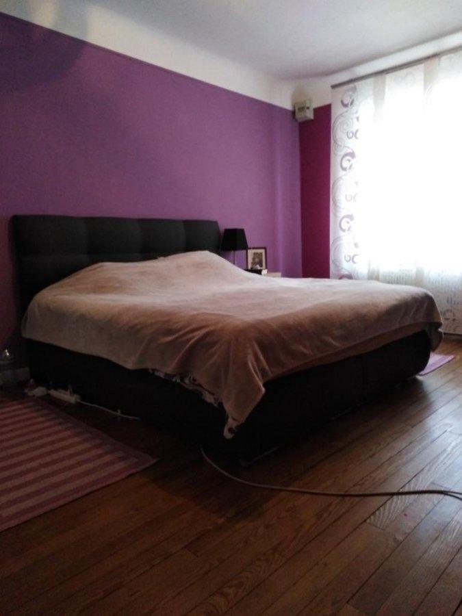 acheter maison mitoyenne 5 chambres 180 m² differdange photo 2