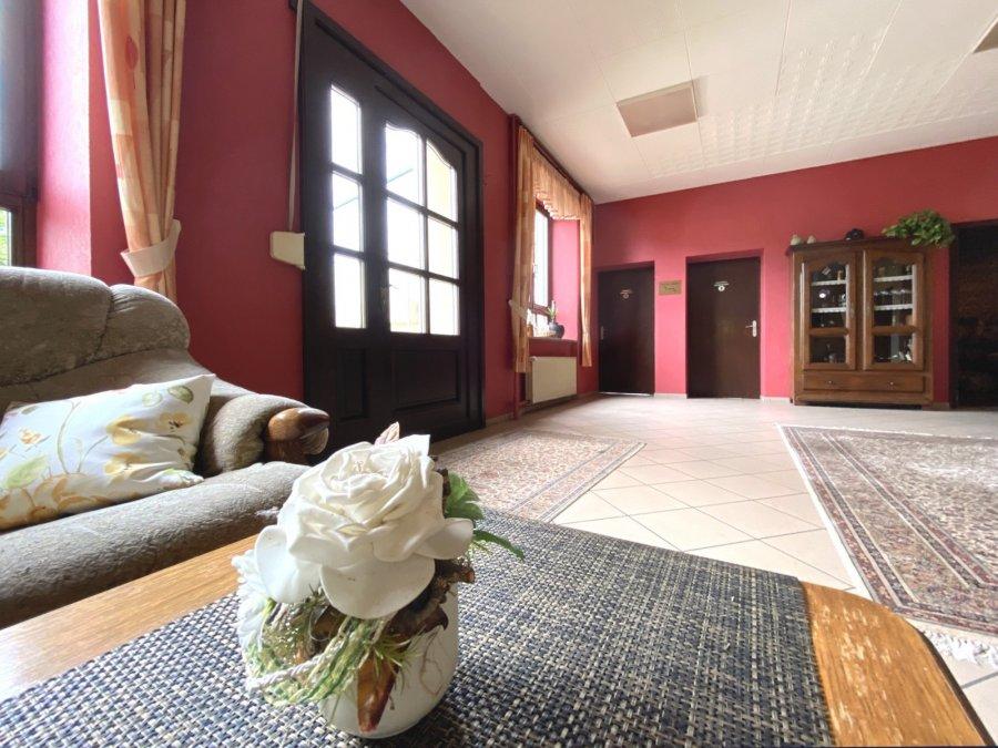 hotel kaufen 0 zimmer 500 m² wincheringen foto 2